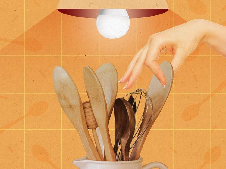 Get reinspired in the kitchen 4x3